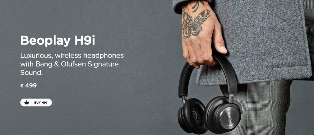 Top 10 Best Wireless Headphones6