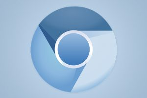 Top 10 Best Web Browsers