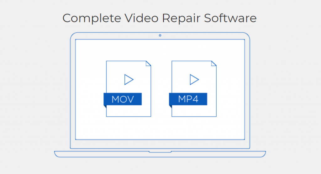stellar phoenix mp4 video repair registration key