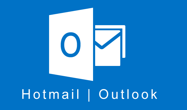 Hotmail Login: Sign Up, Recover Hotmail Account