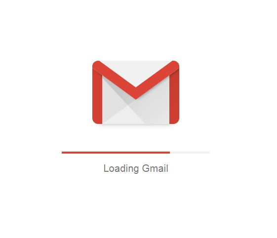 Register Gmail Account