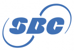 SBCGlobal.net